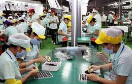 Việt Nam chuẩn bị đón lực lượng lao động lớn từ các nước ASEAN