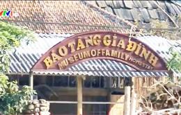 Lào Cai đón hơn 5 vạn lượt khách dịp Tết Dương lịch
