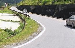 Sẽ có đường nối cao tốc Nội Bài – Lào Cai đi Sa Pa