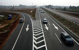 ADB cho vay gần 160 triệu USD để cải thiện cơ sở hạ tầng