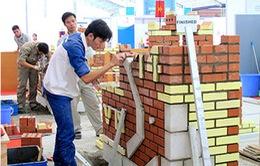Xuất khẩu lao động ở huyện nghèo - Câu chuyện không đơn giản