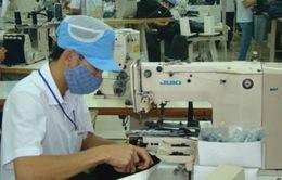 Đồng Nai trả lương 5 triệu đồng cho lao động phổ thông