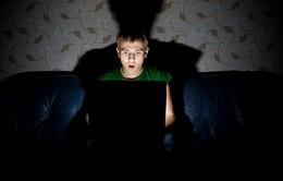 Vì sao các lập trình viên thường làm việc vào ban đêm?