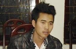 Quảng Ninh bắt đối tượng lừa đảo tống tiền qua điện thoại hàng trăm triệu