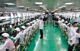 Bảo vệ quyền lợi lao động Việt Nam tại Đài Loan (Trung Quốc)