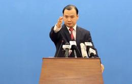 Việt Nam dự và theo dõi phiên tranh tụng về vụ kiện Biển Đông
