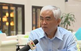 Bộ Công an kết luận Chủ tịch VFF Lê Hùng Dũng không nhận hối lộ