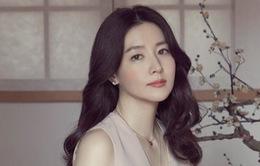 Sợ mất hình tượng, Lee Young Ae từ chối hợp đồng quảng cáo