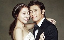 Căn hộ siêu sang của vợ chồng Lee Byung Hun