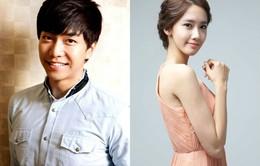 Yoona (SNSD) - Lee Seung Gi chia tay sau gần 2 năm hẹn hò