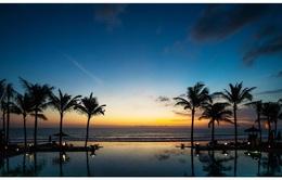 Những hồ bơi ngoạn mục nhất thế giới (P1)