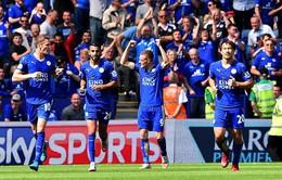 Cục diện Premier League 2015/16 sẽ ra sao sau vòng 34?