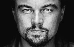 Leonardo DiCaprio từng 3 lần chết hụt