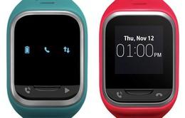 LG sắp ra mắt bộ đôi đồng hồ đeo tay mới dành cho trẻ em