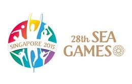 Lịch thi đấu toàn bộ 36 môn thể thao tại SEA Games 28