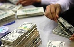 Doanh nghiệp Nga đầu tư gần 2 tỉ USD vào Việt Nam