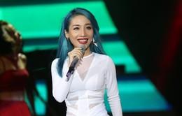 Hằng Bingboong: Chúc VTV có nhiều chương trình tuyệt vời hơn nữa!
