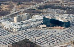 Lộ tài liệu tố cáo AT&T hỗ trợ chương trình do thám của Mỹ