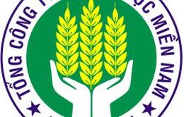 Giám sát chặt chẽ Tổng Công ty Lương thực miền Nam
