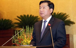 Dự án sân bay Long Thành: 9.540 tỷ đồng GPMB cho cả 3 giai đoạn