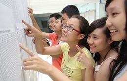 Hà Nội: THPT Chu Văn An dẫn đầu mức điểm chuẩn vào lớp 10 công lập
