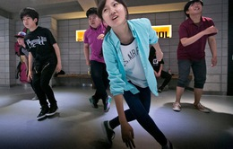 Hàn Quốc bùng nổ các lớp dạy K-Pop thu hút du khách
