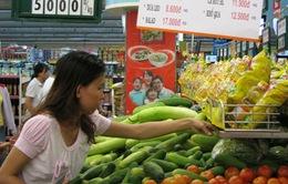 ESCAP dự báo lạm phát ở Việt Nam tiếp tục giảm