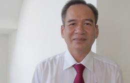 Hậu Giang có tân Chủ tịch HĐND và Chủ tịch UBND tỉnh