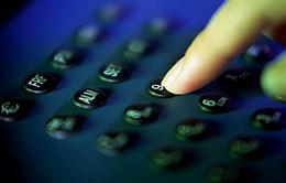 Tái diễn tình trạng lừa đảo bằng chiêu nợ cước điện thoại