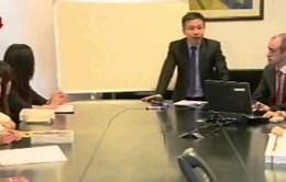 Nâng cao chất lượng đào tạo luật sư trong bối cảnh hội nhập