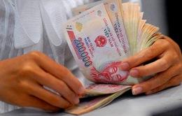 Năm 2016, lương tối thiểu có thể tăng từ 350.000 - 550.000 đồng/tháng