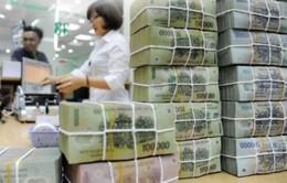 Bộ Tài chính yêu cầu đảm bảo lương cán bộ