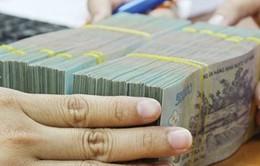Thủ tướng yêu cầu tiết kiệm để tăng lương