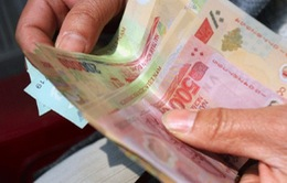 Chủ động tiết kiệm chi để thực hiện tăng lương