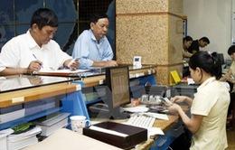 95% người dân Việt Nam lo mức lương hưu không đủ sống