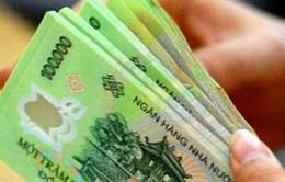 Tổng Liên đoàn Lao động Việt Nam đề xuất 3 phương án tăng lương