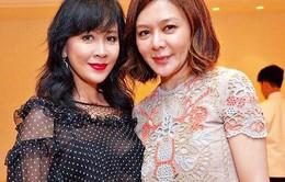 Quan hệ đổ vỡ, Quan Chi Lâm chỉ trích Lưu Gia Linh vô cảm