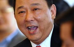 """Trung Quốc: Tử hình trùm hầm mỏ """"tỷ phú"""" với tội danh giết người"""