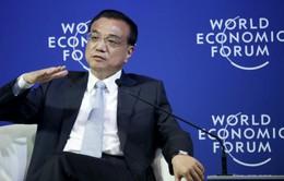 """""""Trung Quốc có khả năng duy trì mức tăng trưởng cao"""""""