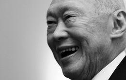 Báo chí quốc tế đưa tin về sự qua đời của cựu Thủ tướng Lý Quang Diệu