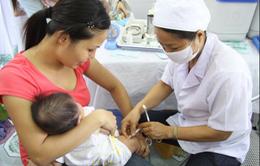 Cách đăng ký tiêm vaccine qua mạng và Tổng đài 1080