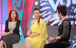 Minh Thư muốn lấy chồng trong năm 2015