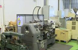 Sửa đổi quy định nhập khẩu máy móc đã qua sử dụng