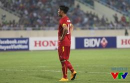 U23 Việt Nam coi U23 Malaysia là ẩn số tại SEA Games 28