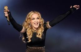 """Madonna sẽ làm """"nóng"""" Lễ trao giải Grammy 2015"""