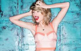 Taylor Swift bị chê xấu tính