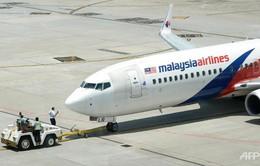 Malaysia Airlines công bố kế hoạch cải tổ