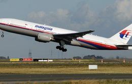 MH370 và công cuộc tìm kiếm trong vô vọng