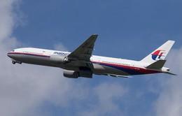 Giám đốc Malaysia Airlines tuyên bố đã phá sản về mặt kỹ thuật