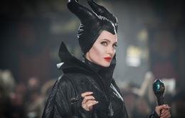 Các nhân vật phản diện quyến rũ trong phim cổ tích Hollywood
